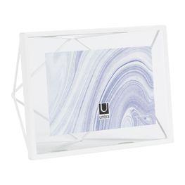 Portaretrato-Prisma-Blanco-4x6-MO25207_003
