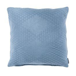 Cojin-Rombos-Blue-Fog-MO24937_001