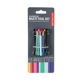 Multiherramienta-de-Colores-MO25086_001