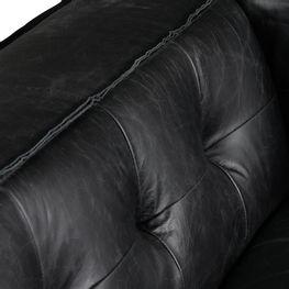Sofa-De-Piel-Kune-Negro-MO24959_003