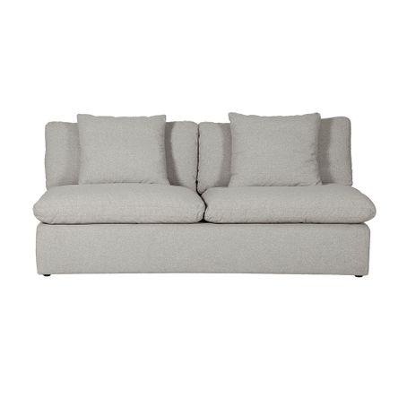 Love-Seat-Kiva-MO25155_001