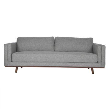 Sofa-Kali-MO25330_001
