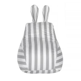 Puff-Rabbits-Stripes-MO25048_001