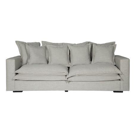 Sofa-Ecko-2.0-Nubia-MO24599_001