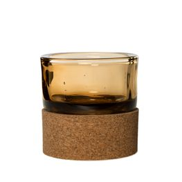 Portavelas-Tea-Light-Base-Corcho-Amber-MO25006_001