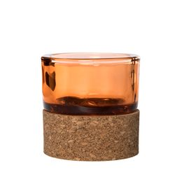 Portavelas-Tea-Light-Base-Corcho-Naranja-MO25007_001