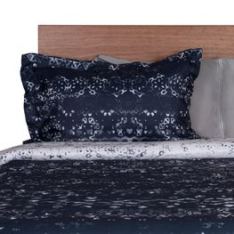 Bed-in-a-Bag-Nigth-Blue-MAT-MO25259_001