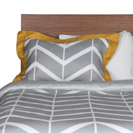 Bed-in-a-Bag-Jersey-y-mustard-QS-MO25266_001--1-