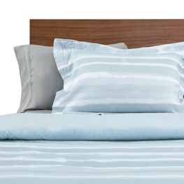 Bed-in-a-Bag-Aqua-color-gray-MAT-MO25262_001--1-