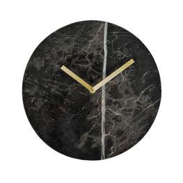 Reloj-de-Marmo-Negro-30cm-MO25252_001
