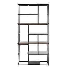 Librero-Allen-Vertical-MO24751_001
