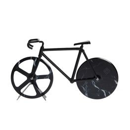 Cortador-de-Pizza-Bicicleta-de-Marmol-Negro.-MO25084_001