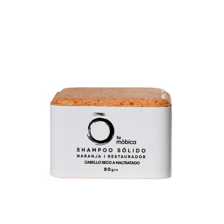 Shampoo-Solido-Naranaja-Restaurador-80g-MO25514