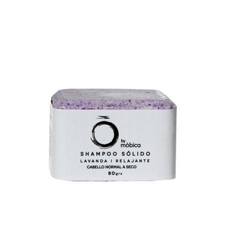 Shampoo-Solido-Lavanda-Relajante-80g-MO25511