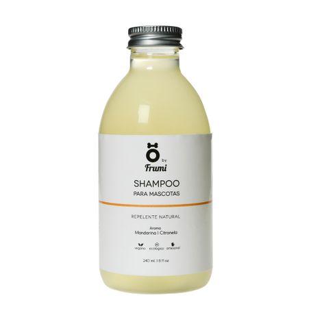 Shampoo-Mandarina-Citronela-240ml-MO25564