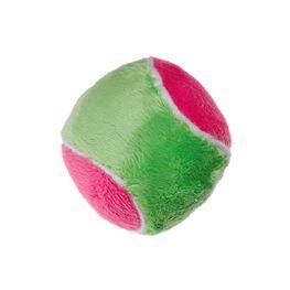 Pelota-Tenis-Verde-Rosa-MO25600