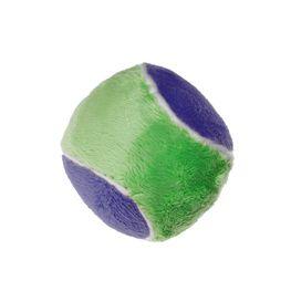 Pelota-Tenis-Verde-Morado-MO25599