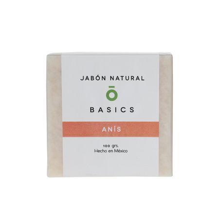 Jabon-refrescante-Anis-MO18812