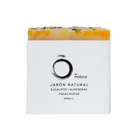 Jabon-Piel-Mixta-Eucalipto-y-Almendras-240gr-MO25561