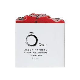 Jabon-Hidratane-Cicatrizante-Sandia-240-gr-MO25562