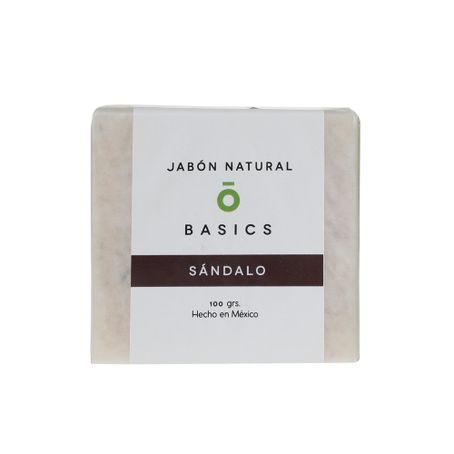 Jabon-Estimulante-Sandalo-MO18806