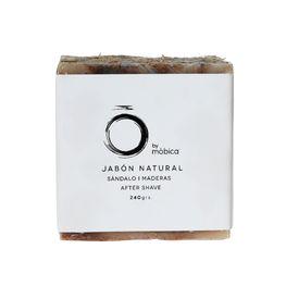 Jabon-After-Shave-Sandalo-Maderas-240gr-MO25559