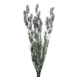 Follaje-Lavanda-62cm-con-Flor-MO25666