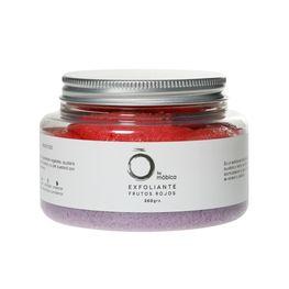 Exfoliante-Frutos-Rojos-250g-MO25520_001