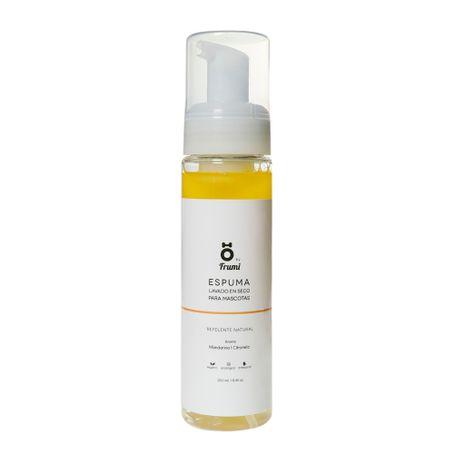 Espuma-Mandarina-Citronela-150ml-MO25568