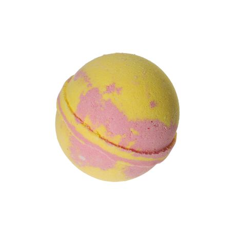 Bath-Bombs-Limonada-Rosa-Exfoliante-160g-MO25517