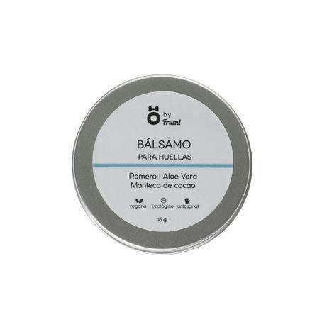 Balsamo-para-Cojinetes-y-Nariz-15gr-MO25572_001