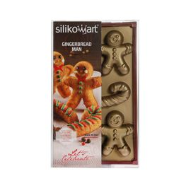 Molde-Silicon-Gingerbread-Man-NR4-MO25429_002