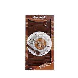 Molde-Silicon-Choco-Spoons-NR7-MO25440_002