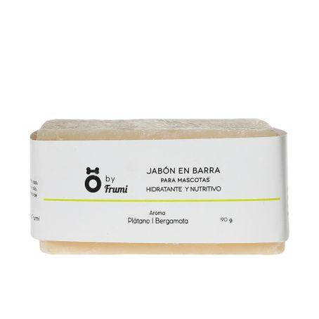 Jabon-Platano-Bergamota-90gr-MO25565