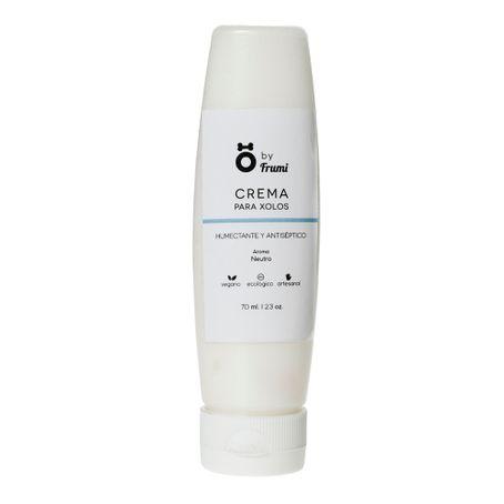 Crema-Humectante-para-Xolos-70ml-MO25573--1-