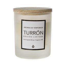 Vela-Edicion-Especial-Turron-40h-MO25364_001