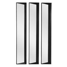 Espejo-Triptico-Angular-ABC-30x180cm-MO25686_001
