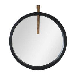 Espejo-Pendulo-80x80cm-MO25683