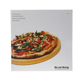 Piedra-de-Pizza-MO25714_001