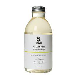 Shampoo-Platano-Bergamota-240ml-MO25563
