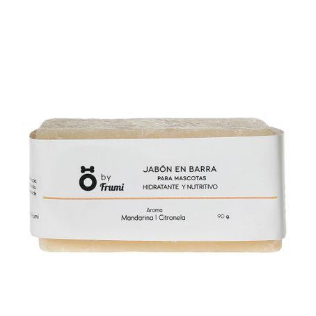 Jabon-Mandarina-Citronela-90gr-MO25566--1-