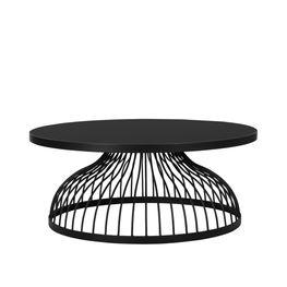 Mesa-de-Centro-Circular-Rodin-MO25477_001