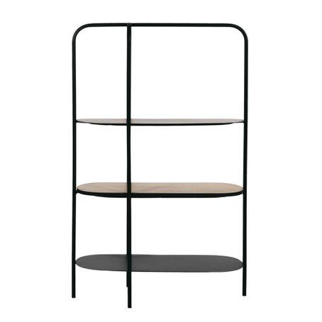Librero-Rodin-MO25470_001