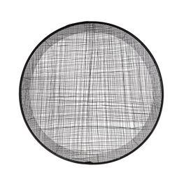 Cuadro-Zula-Circular-Metal-Entramado-MO25467