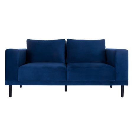 Love-Seat-Soli-Bella-Navy-1.90x90-MO25398_001