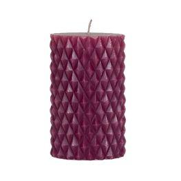 Cirio-Florentin-Raspberry-MO24491