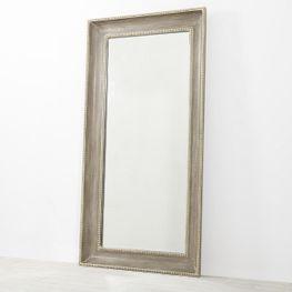 espejo-nicolas