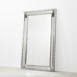 espejo-andaluz-rectangular