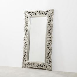 espejo-rect-hispania