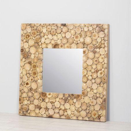 espejo-teka-mediano